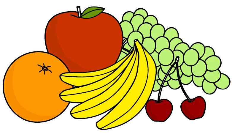 Makanan Yang Baik & Pantangan Bagi Penderita Asam Urat