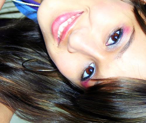 fotos de chicas iquiteñas