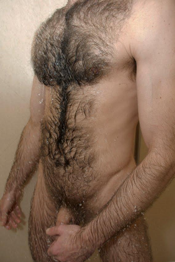 mariconerias de uno machos de pelo en pecho