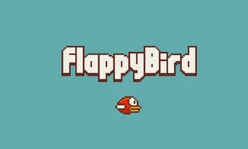 Free Game Flappy Bird 1.3