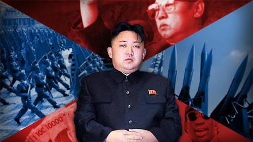 Execuções de Kim Jong-un são horrendas diz John Kerry