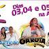 ººº Caicó Fest 2013