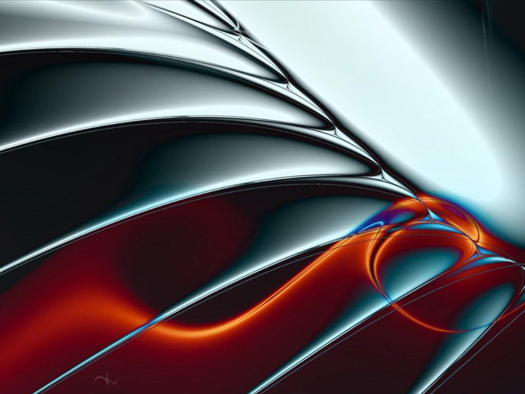 http://1.bp.blogspot.com/-aCEZ3JUzrxI/TYBCS0YDBEI/AAAAAAAABoY/7Y7WGBCa6dY/s1600/cool%2Bdesktop%2Bwallpaper%2B12.jpg