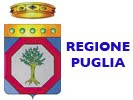 Iscritta al n. 1580 del Registro Regionale delle O.d.V. – Determina Dirigenziale n.952 del 7.9.2012