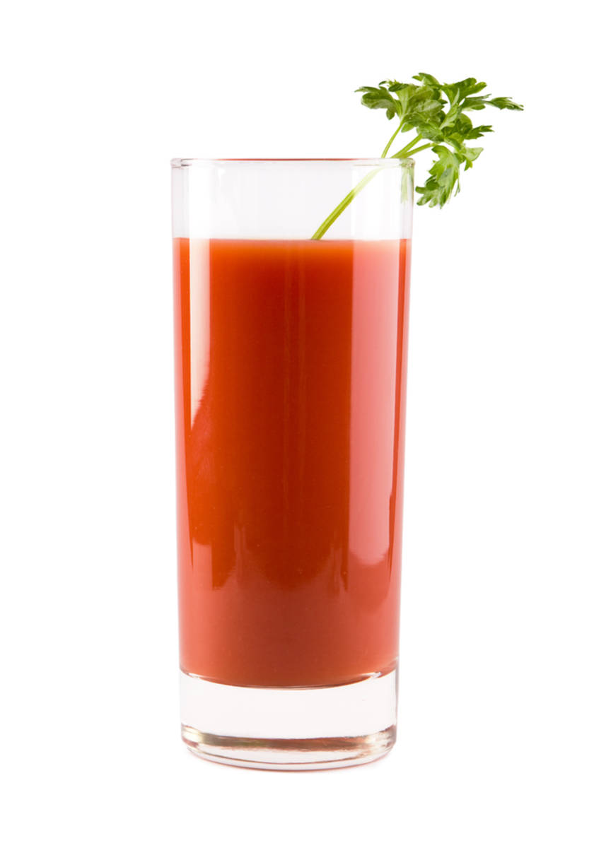 Bloody Mary Cocktail http://spiritueuxmagazine.blogspot.com/2013/01 ...
