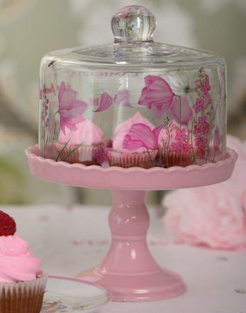 Frutta idee alzatina : 10+1 Regali Perfetti Per La Festa della Mamma Loft.sm Concept Store