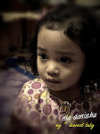 Nia Danisha 2 Years AlreadY