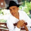 Hamid Bouchnak MP3