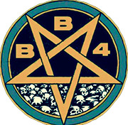 bb4 ©
