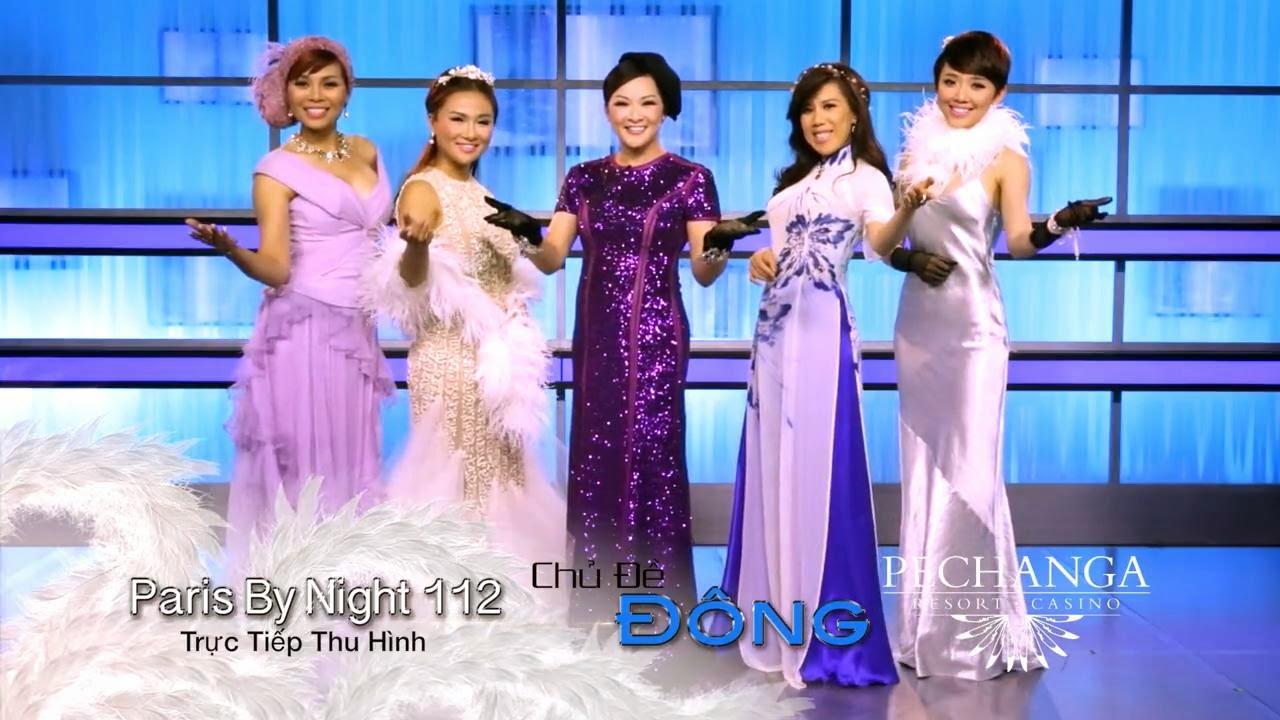 Tuổi Thanh Xuân - Forever Young PhimVN 2014