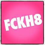 FckH8