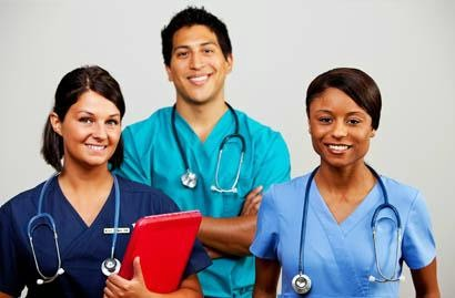 Common Nursing Bridge Programs Offered In Nursing Schools | Nursing Schools
