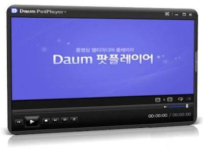 PotPlayer الفيديو PotPlayer%255B1%255D