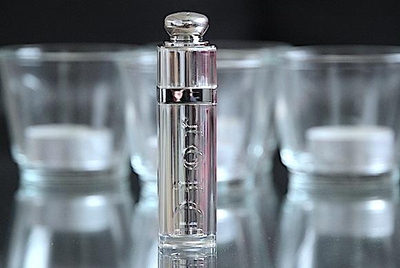 dior addict lipstick rouge à lèvres 962 darling