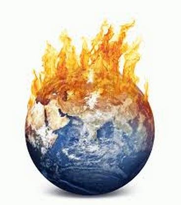 Contoh Teks Pidato Singkat Bahasa Inggris tentang Global Warming Terbaru dan Terjemahannya