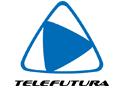 telefutura