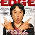 Edge affossa tutti, ma per Nintendo ha una predilezione...