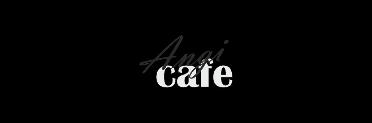 AngiCafe