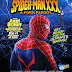 Spider-Man XXX: A Porn Parody (2011) Free Download