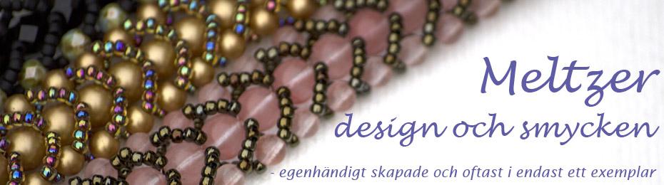 Meltzer design & smycken