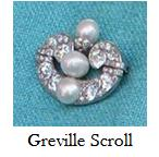 http://queensjewelvault.blogspot.com/2012/11/the-greville-scroll-brooch.html