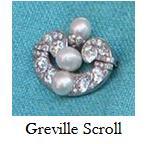 http://queensjewelvault.blogspot.com/2012/11/the-greville-scroll-brooch.html