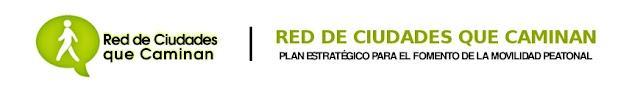ciudadesquecaminan.org