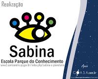 SANTO ANDRÉ/SP (observação, palestra e transmissão)