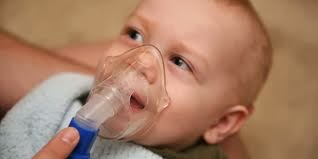 Babies Asthma: What Should You Do And How To Prevent
