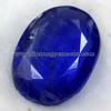 Batu Permata Kyanite - Batu Mulia Berkualitas - Jual Harga Murah Garansi Natural Asli - Cincin Batu Permata