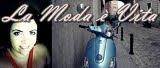 Entrevista a YoYoa en...