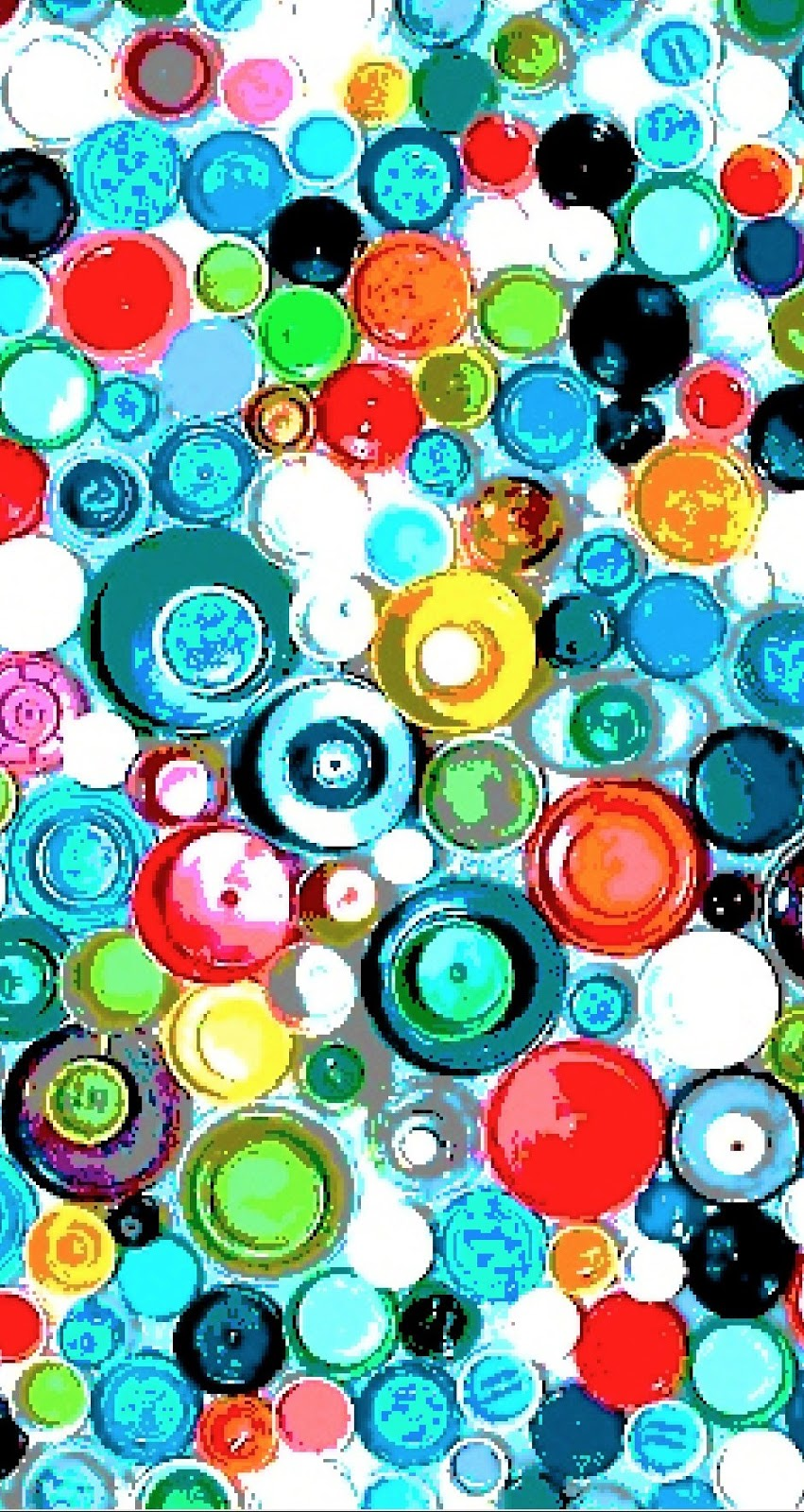 Blukatkraft recycle reuse remake repurpose upcycle - Can you recycle bottle caps ...