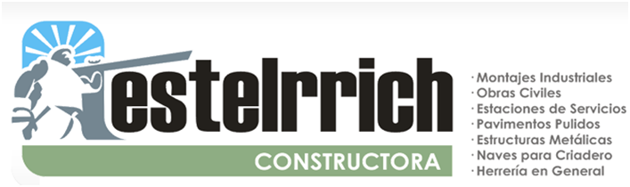 Estelrrich Constructora