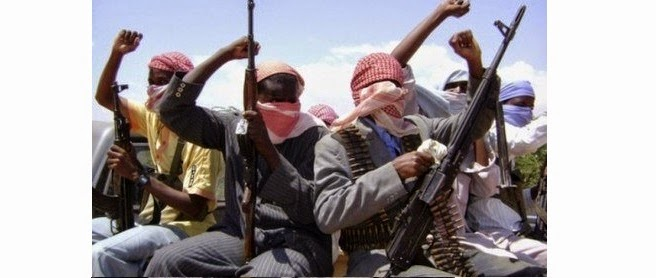 Boko Haram attack kills 17 in Yobe