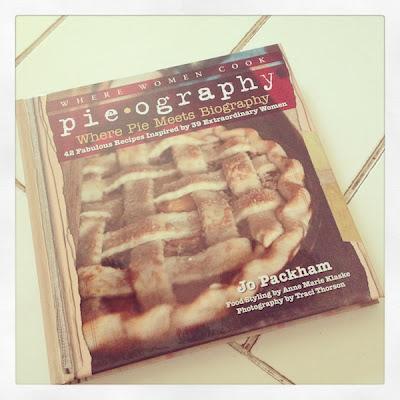 Shabby&Countrylife- Instragram