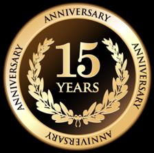15 Anos de RuneScape