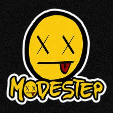 Modestep Boston Show Cut Short By Sound Issues & Band Cursing Out Royale ~ EDM Boston.com