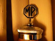 Visite  Mp Lafer e Conversiveis Antigos click na MIRA