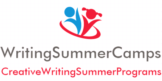 Creative Writing Summer Programs | Creative Writing Courses