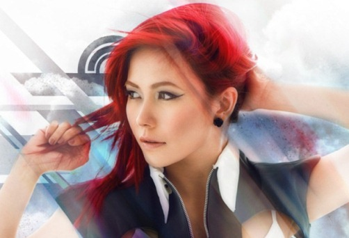 Yeng Constantino Overwhelmed with Back-to-Back Music Success