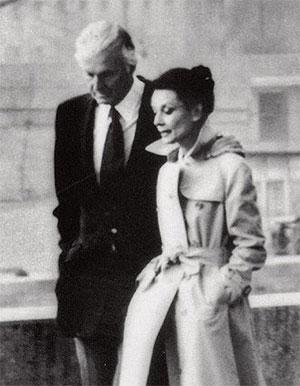 Fashion Blog Fashion In Films Audrey Hepburn Classics