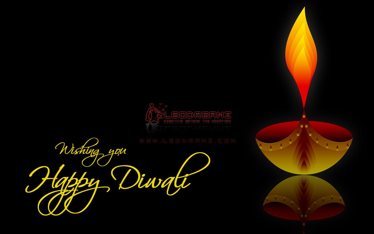 http://1.bp.blogspot.com/-aCYQucrp6rk/TqZfoPJjjjI/AAAAAAAAAZA/Hhdnp1vIttA/s1600/diwali-greeting%20-images.jpg