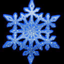 Картинки для детей снежинок
