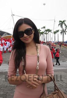 Gambar Bogel my artists friends   Melayu Boleh.Com