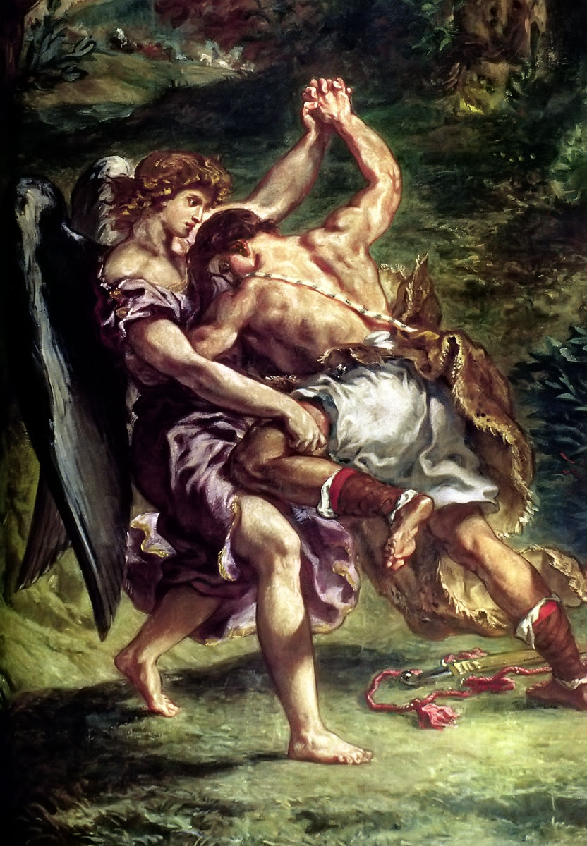 [Image: Jacob_Wrestling_with_Angel_Delacroix.jpg]