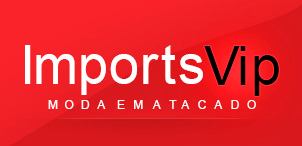 http://www.importsvipatacado.com/