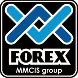 Обзор форекс брокера MMCIS