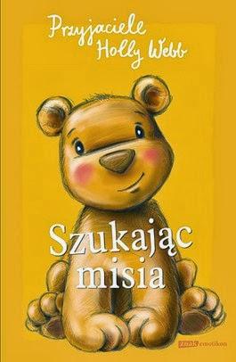 http://www.znak.com.pl/kartoteka,ksiazka,4426,Szukajac-misia