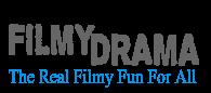 Filmy Drama