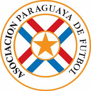 ... Paraguayo Fecha No 30 | Horario, Trasmision en Vivo 26 de octubre 2013